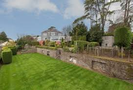 houses for sale in torquay from john couch estate agent offering