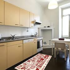 cuisine en batterie de cuisine vente privee tapis de cuisine delester design batiwiz 8962