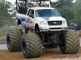 bigfoot monster truck schedule massive machine ride truck monster trucks wiki fandom