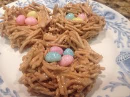 treats for kids socal savvy mom