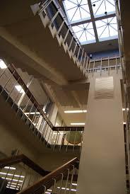 lexus jobs manchester 65 best manchester university images on pinterest college dorms