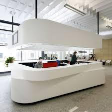 artificial marble shop cash counter shop counter table retail shop