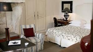 chambres d hotes les baux de provence removerinos com chambre