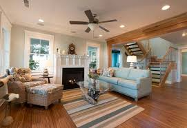 living room beautiful cozy living room ceiling rustic living