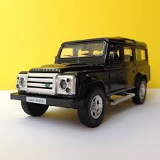 matchbox land rover discovery range rover model toy landrover range rover sp alloy diecast car