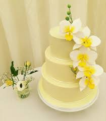 sugar flowers archives catherine squire cake design