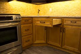 kitchen cabinet repair nadler cabinet services nadler quality surfaces