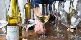 wine glasses the best wine glasses wirecutter reviews a new york times company