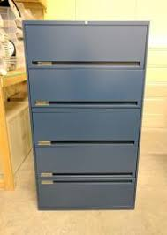 Used File Cabinet Used Filing Cabinets Legal Letter Hon U0026 Steelcase