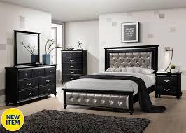 rent to own bedroom sets aarons bedroom sets internetunblock us internetunblock us
