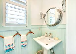 coastal bathrooms ideas coastal bathroom decor medium image for innovative themed