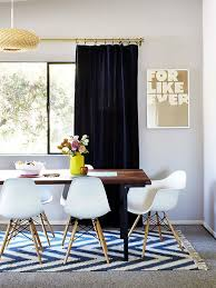 Dining Room With Carpet Beautiful Best Carpet For Apartments Ideas Liltigertoo