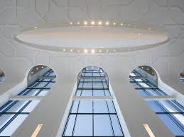 Interior Design Forums by Palace Of International Forums Tashkent Uzbekistan Skyscrapercity