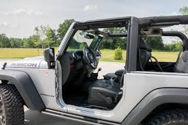 jeep wrangler 2017 grey 2015 jeep wrangler rubicon hard rock the ultimate summer vehicle