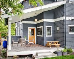 exterior paint color combinations for homes unbelievable ranch