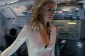 will emma frost return for x men days of future past x men first class trailer january jones struts her stuff in tight