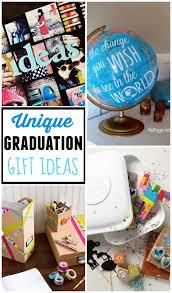 gift ideas for graduation unique graduation gift ideas design dazzle