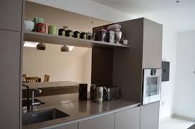 sheen kitchen design w4 sheen kitchen design