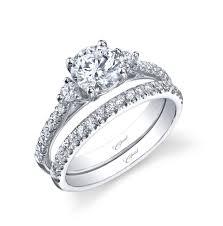 wedding set rings wedding rings walmart wedding rings trio wedding sets 500