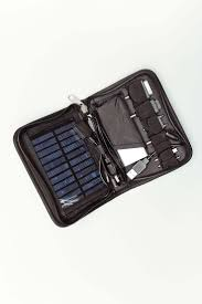 Diy Solar Phone Charger 118 Best Technology For The Outdoors Images On Pinterest Solar