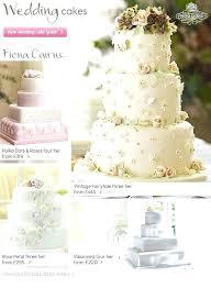 wedding cake order wedding cake order home improvement stores around me wedding cakes