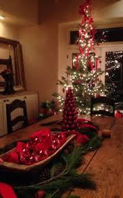 Southwestern Christmas Decorating Ideas Vintage Christmas Lighted Cactus Christmas By Vintagesouthwest