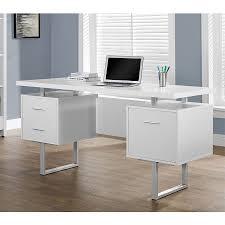 Cheap Modern Desk Desk White Desk Drawers White Desk Drawers White Desk Drawers