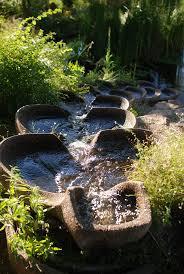 122 best fountains water images on pinterest garden water
