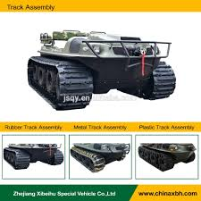 jeep snow tracks china atv track china atv track manufacturers and suppliers on
