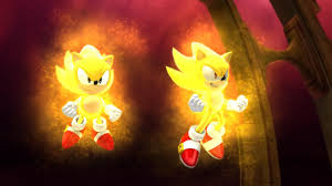 sonic 2 guide super transformation sonic news network fandom powered by wikia