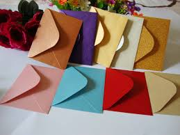 Small Invitation Cards Online Buy Wholesale Small Business Card Envelopes From China