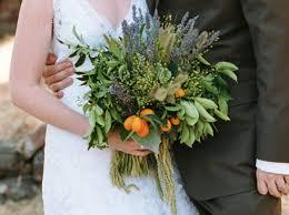 Bridal Bouquet Ideas 5 Wedding Bouquet Ideas That Won U0027t Break The Bank Preowned