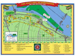 Crime Map Portland by Portland Art U0026 Heritage Fair Showcases Rich Louisville History S
