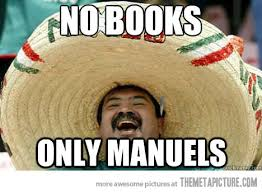 Funny Memes About Mexicans - mexican teacher mexicans teacher and humor