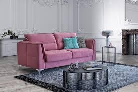 canapé convertible petit espace gagnez de l espace avec un canapé convertible du meuble