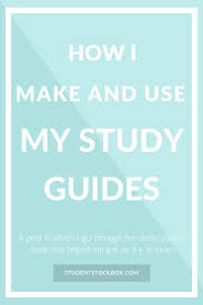 422 best study tips images on pinterest college tips