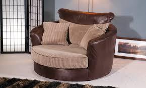 chair 299 or sofa from 549 cynthia u0027s cuddling chairs