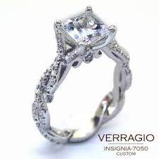 how much are engagement rings how much are verragio engagement rings