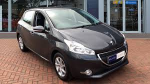 lexus motability price list used peugeot 208 semi automatic for sale motors co uk