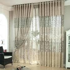 rideau pour fenetre chambre rideau porte fenetre exterieur rideaux porte fenetre rideau pour de