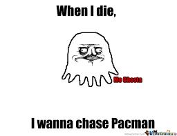 11 best death meme images on pinterest ha ha funny stuff and