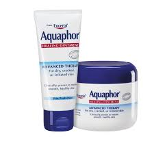 pammy blogs beauty my aquaphor challenge soft feet in a few weeks