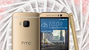 htc one m9 online black friday deals best buy the best htc one m9 deals from ee vodafone o2 three and more