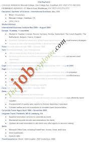 civil resume sample cv resume shqip with cv vs resume shqip with free resume cv sample cv resume shqip with cv vs resume shqip with free resume cv sample resume cv sample resume vs cv sample resume cv sample doc cv resume sample filetype pdf