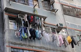 laundry in hong kong bluebalu living in hong kong
