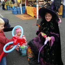 Farmers Halloween Costume Bellingham Farmers Market 109 Photos U0026 54 Reviews Farmers