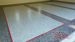 garage floor coating companies phoenix tags unusual full size flooring unusual garage floor coating pictures ideas final aulds