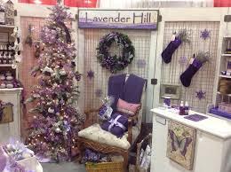 utah retail locations lavender hill utah