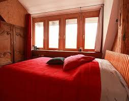 chambre 57 metz chambre hote metz proche de metz choix d herbergement à metz et