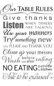 Kitchen Table Wisdom Quotes by Best 25 Kitchen Wall Quotes Ideas On Pinterest Kitchen Quotes